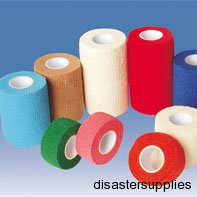 Medical bandages in Medicine  Remes - Compare Prices, Read