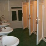 Container_toilets