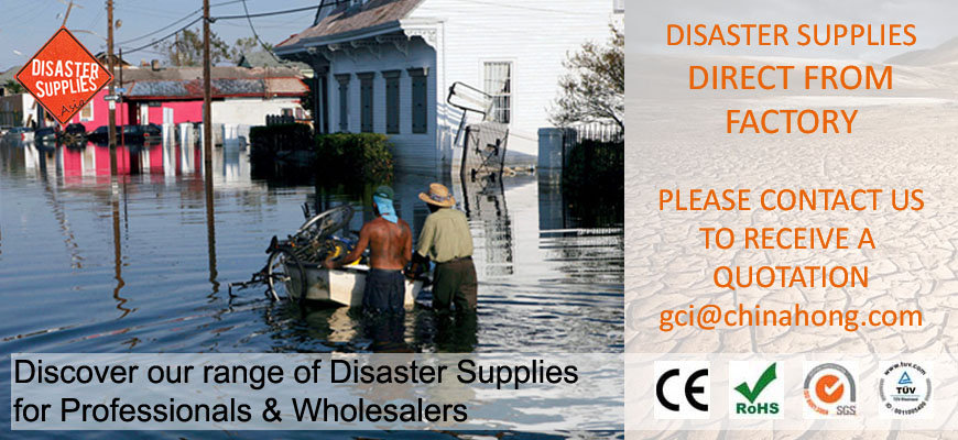 Disaster_Supplies_Banner_01 copy