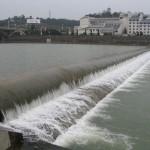 Oil Recovery - Rubber Dam 03