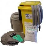 Oil Spill Kit 02