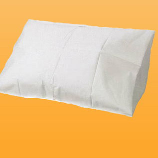 Disposable Protective Hospital Pillow Cover