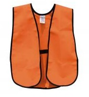 Reflective_Safety_Vest_01