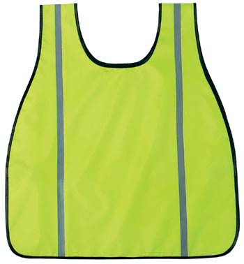 Reflective_Safety_Vest_02