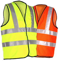 Reflective_Safety_Vest_03