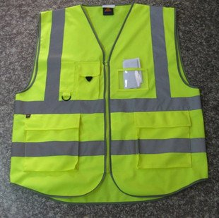 Reflective_Safety_Vest_06