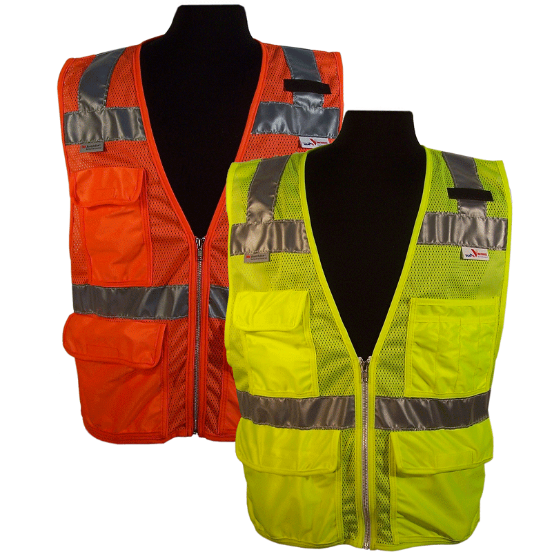 Reflective_Safety_Vest_07