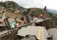 bolivia-landslide-road_32786_600x450