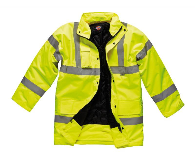 high_visibility_motorway_safety_jacket_01