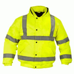 high_visibility_motorway_safety_jacket_02