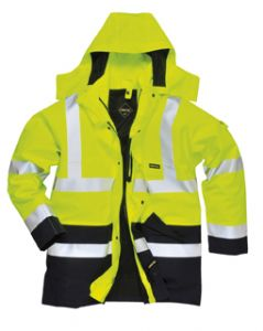 high_visibility_motorway_safety_jacket_03
