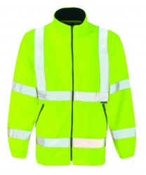 high_visibility_motorway_safety_jacket_04