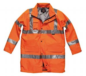 high_visibility_motorway_safety_jacket_05