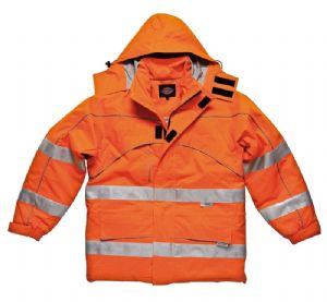high_visibility_motorway_safety_jacket_06