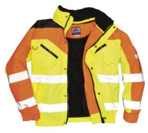high_visibility_motorway_safety_jacket_08