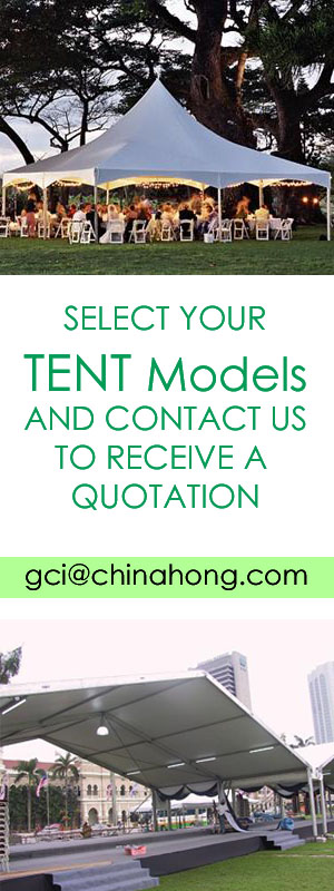 tents_china_banner_side-copy