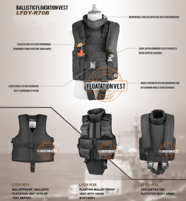 Ballistic_Floatation_Vest