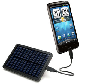 Solar_battery_charger_02