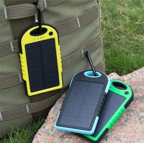 Solar_battery_charger_03