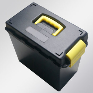 safety_box_01